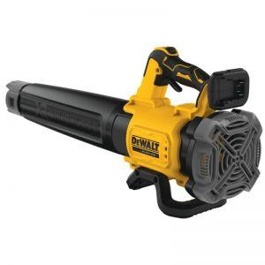 Garden Landscape Battery Tools Power Tools Toolhub Com Au
