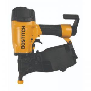 BOSN66C-1K