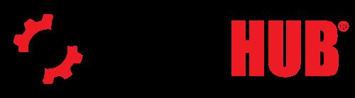 ToolHub Logo